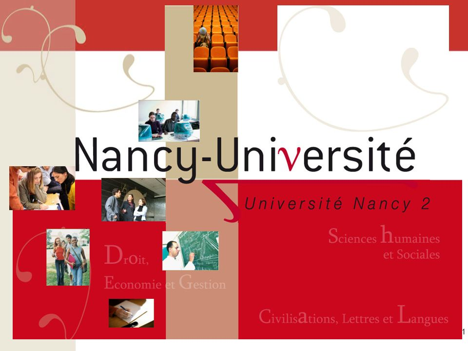 1 [ 2006 – 2007]
